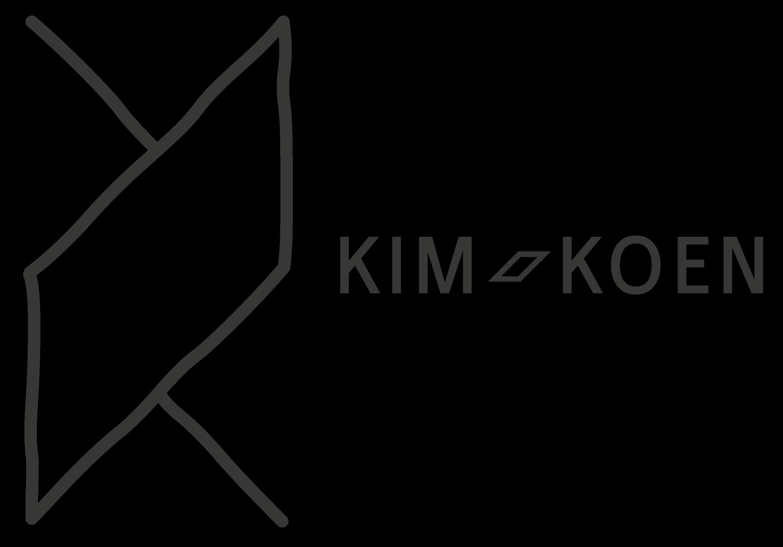 Kim & Koen